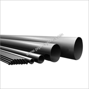 Structural Carbon Steel Pipe