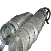 Industrial GI Wires