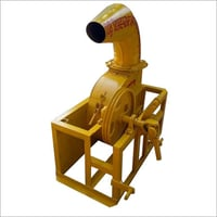 Hand Operated Blower