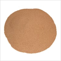 Premium Grade Resin Coated Sand