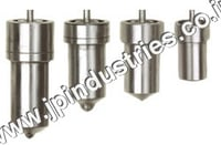 Injection Nozzles