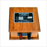 Air Core Fixed Inductor