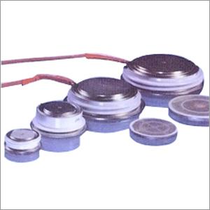Electrical Capsule Thyristors