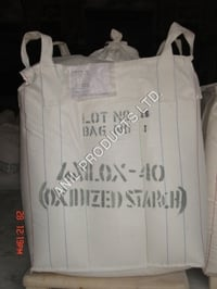 Oxidized Maize Starch