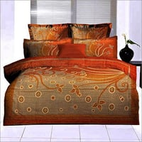 Chenille Bed Spreads