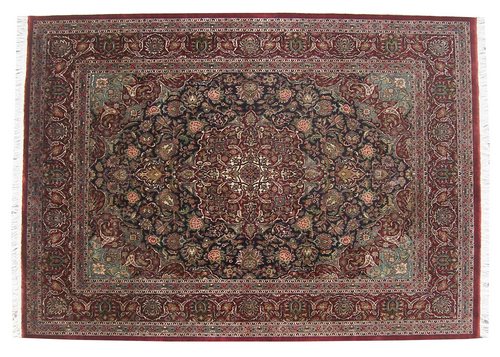 Designer Persian Carpet At Best Price