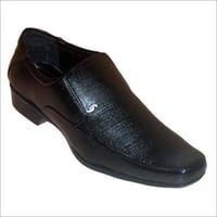 Mens Leather Dress Shoes