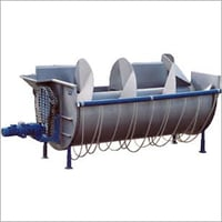 Screw Packaged Chiller