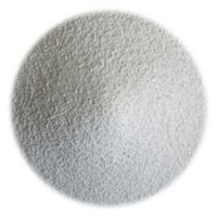 Mineral Mixture Cattle Feed