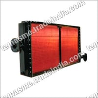 Plate Fin Tube Cooling Coil