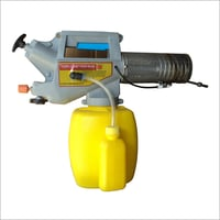 Insecticides Spray Pumps
