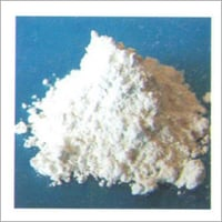 Magnesium Silicate Hydrate