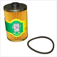 Paper Type Automotive Fuel Filter