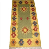 Indian Design Rugs