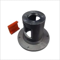 Hydraulic Pump Bracket