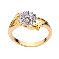 Digital Jewelry Photography Services