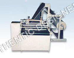 EPE Foam Bag Making Machine