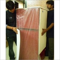 Goods Packing And Moving Services