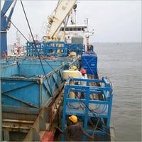 Project Cargo Loading Services