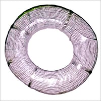 PTFE Insulated RTD Cables