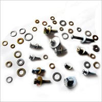 Industrial Cotter Pins
