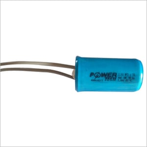 CEILING FAN CAPACITOR 2.25 MFD