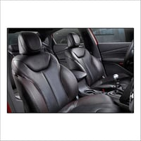 Car Leather Seat