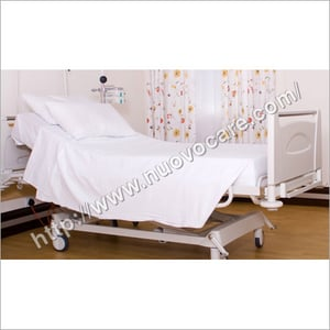 Disposable Bed Sheet & Pillow Cover