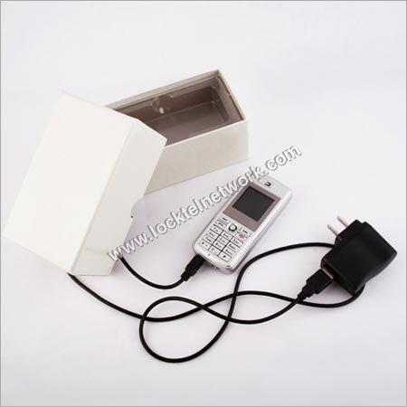 VoIP WiFi Phone