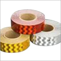 Avery Conspicuity Tape Roll