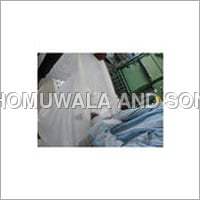 Cotton Bale Covers
