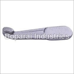 Industrial Forged Clutch Levers