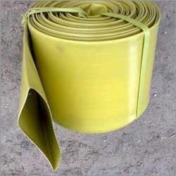 LDPE Flat Hose Pipes