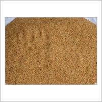 Yellow Millets