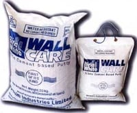 Birla White Wall Care Putty