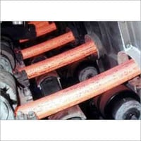 Bearings Supporting The Rollers Or Unit Rollers