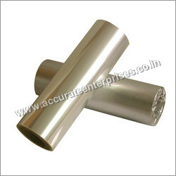 Thick Polyester Films Hardness: Rigid