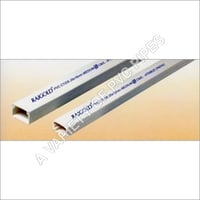 PVC Casing and Capping