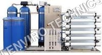 Commercial and Industrial RO Spare Parts