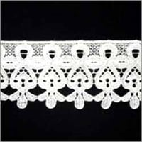 Attractive Chemical Lace Fabric