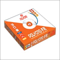 Polycab Industrial Wires