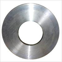 Tungsten Carbide Coated Slitting Cutters