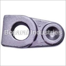 Heavy Duty  Forged Tractor Parts
