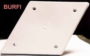 Ceiling Light Mounting Brackets