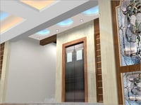 Interior Decoration Solution