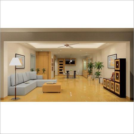Interior Designer Services In Rae Bareilly Uttar Pradesh Service Provider