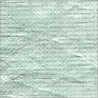 Reflective Insulating Fabric