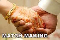 Match Making Astrology Services