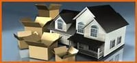 Residential Relocation Solution