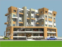 Commercial Residential Architectural